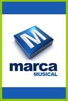 Marca Musical