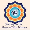 Journey Into the Heart of Sikh Dharma Tele-course