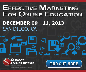 Effective Marketing for Online Education
