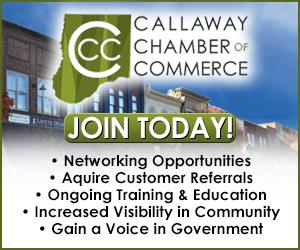 KOMU News   News stories   Columbia News   Jefferson City