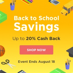 50% Off Best Buy Coupons & Promo Codes 2019 + 7% Cash Back