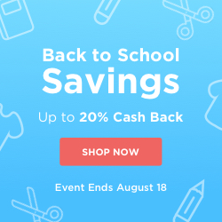 50% Off Pizza Hut Coupons & Promo Codes Sept  2019